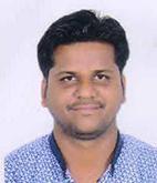 Sh.-Rajendra-Prajapat