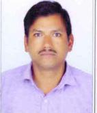 Sh.-Shankar-Lal-Prajapat
