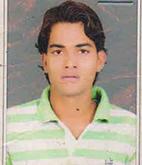 Sh.-Govind-Prajapat