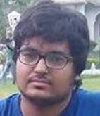 Sh.-Satya-Naryan-Prajapat