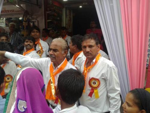 Prajapati Yuva Jagriti sansthan udaipur (11)