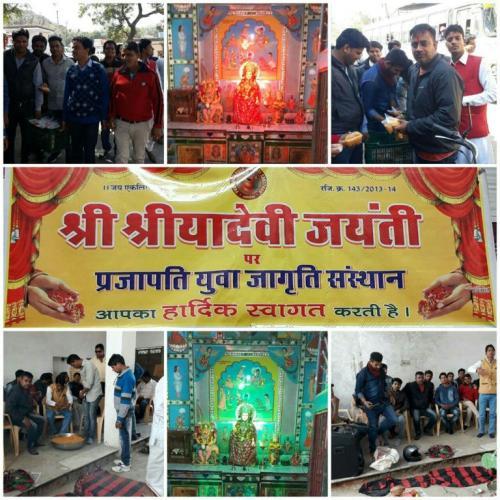 Prajapati Yuva Jagriti sansthan udaipur (3)