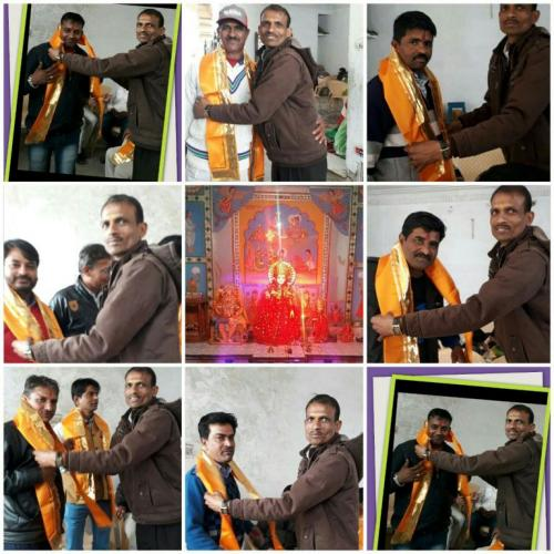 Prajapati Yuva Jagriti sansthan udaipur (5)