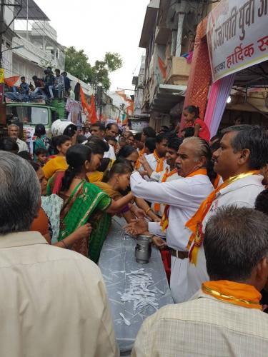 Prajapati Yuva Jagriti sansthan udaipur (8)